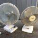 2 Ventilatoren